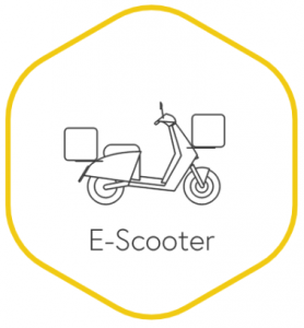 Mobee_escooter_home